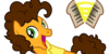 :iconcheese-sandwhich-fc: