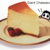 :iconcheesecake-lover132: