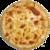 :iconcheesyflips-stock:
