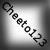 :iconcheeto123: