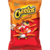 :iconcheetos-plz: