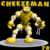 :iconcheezeman78: