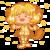 :iconchelsi-apple-leafs: