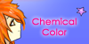 :iconchemical-color-oc: