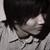 :iconcheongphoto: