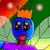 :iconcherifthedragonfly: