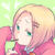 :iconcherimoya-chan:
