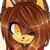 :iconcherribonbons321: