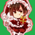 :iconcherry----blossoms: