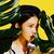 :iconcherry-bloss0m: