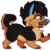 :iconcherry-bomb-aleu: