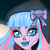 :iconcherry-cupcakey: