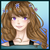 :iconcherry-the-awesome: