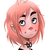 :iconcherry-tomato-art: