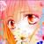 :iconcherryblossom223: