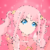 :iconcherryblossomfang: