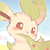 :iconcherryleafeon: