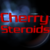 :iconcherrysteroids: