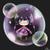 :iconcherryunicorn-chan: