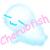 :iconcherubfish: