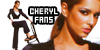 :iconcheryl-fans: