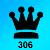 :iconchesay306: