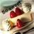 :iconchesee-kek: