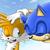 :iconcheshire-cat777: