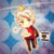 :iconcheshire-chan04: