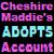 :iconcheshire-maddieadopt: