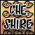 :iconcheshire65: