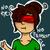 :iconcheshirelunycat: