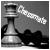 :iconchessmate-group: