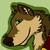:iconchestnutwolf:
