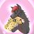 :iconchevy-cheetah: