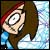 :iconchewy-the-htf: