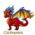 :iconcheyanne-dragon: