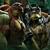:iconcheyenne-the-turtle: