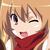 :iconchi-chan14: