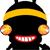 :iconchi-monkeys-pan: