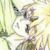 :iconchi171812: