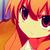 :iconchi3-beta: