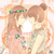 :iconchiaki-pandax: