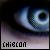 :iconchibcon: