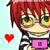 :iconchibi-animepenguin23: