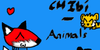 :iconchibi-aninimals: