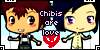 :iconchibi-are-love: