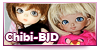 :iconchibi-bjd: