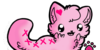 :iconchibi-cat-fan-club: