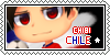 :iconchibi-chile: